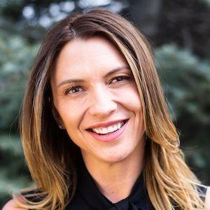 Heather Sadowsky Tobiasen,                       Agent in Denver - Compass