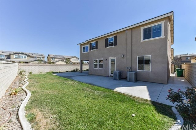 12014 Tributary Way Jurupa Valley, CA 91752