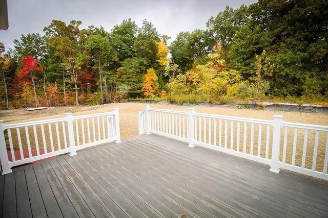 Lot 4 West Princeton Road Westminster, MA 01473
