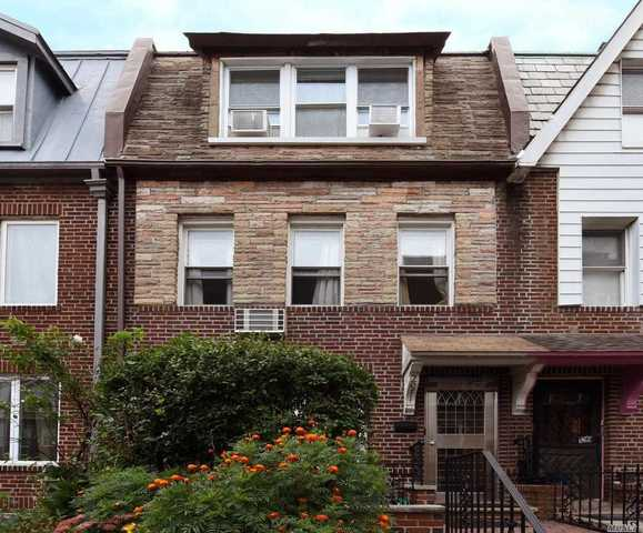 20-71 32nd Street Queens, NY 11105