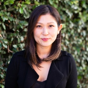 Sharon Chai,                       Agent in Los Angeles - Compass