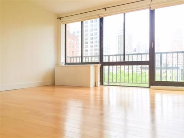 359 East 68th Street, Unit 7A Image #1