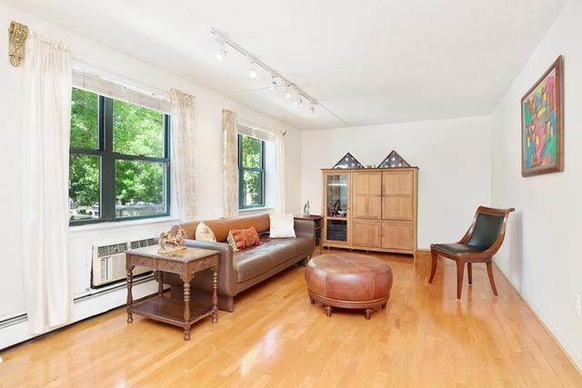 1919 Madison Avenue, Unit 204 Image #1