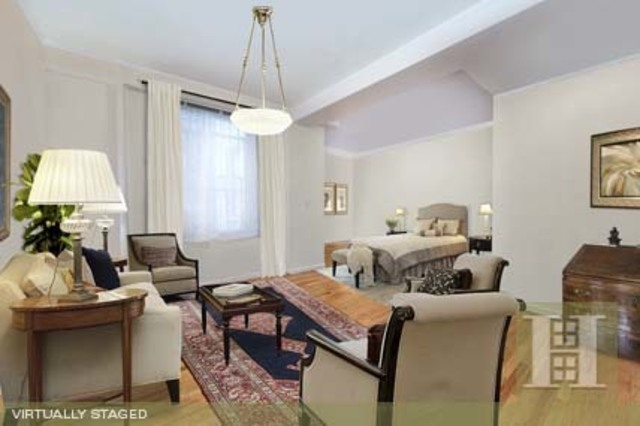 251 West 98th Street, Unit 1D Image #1