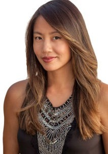 Lillian Lim,                       Agent in Los Angeles - Compass