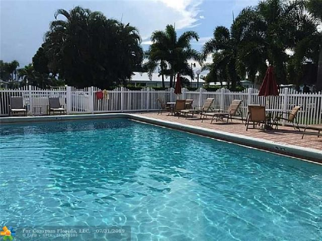 135 Northwest 51st Court Pompano Beach, FL 33064