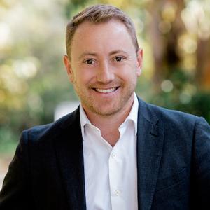 David Johnstone, Agent in Los Angeles - Compass