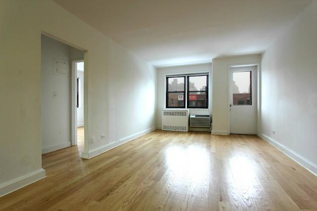 77 West 15th Street, Unit 6L Image #1