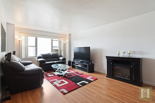 1020 Grand Concourse, Unit 20L Image #1