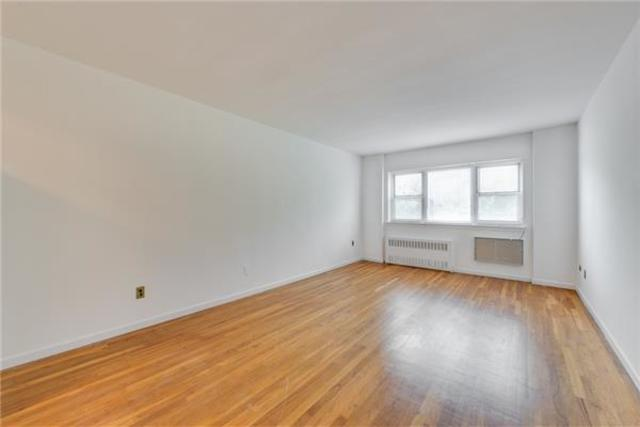 3030 Johnson Avenue, Unit 6D Image #1