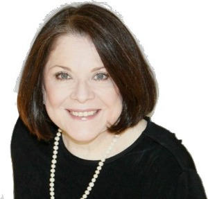 Ingrid Hess,                       Agent in Greenwich, CT - Compass
