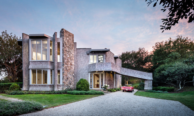 39 Big Reed Path Montauk, NY 11954