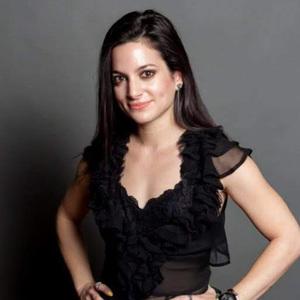 Lauren Tizabi