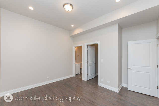 1946 South Racine Avenue, Unit 4F Chicago, IL 60608