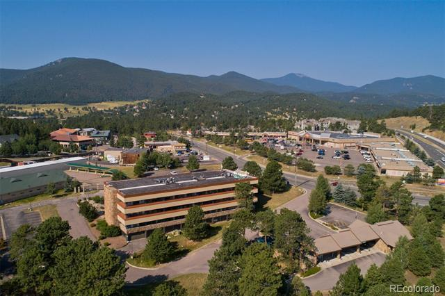 31161 Black Eagle Drive, Unit 301 Evergreen, CO 80439