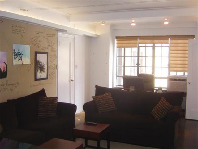 10 Park Avenue, Unit 10S Image #1