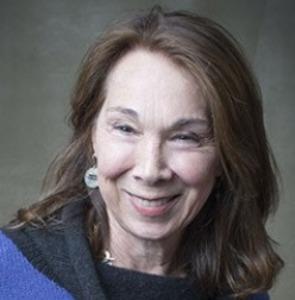 Jane Richmond, Agent in San Francisco - Compass
