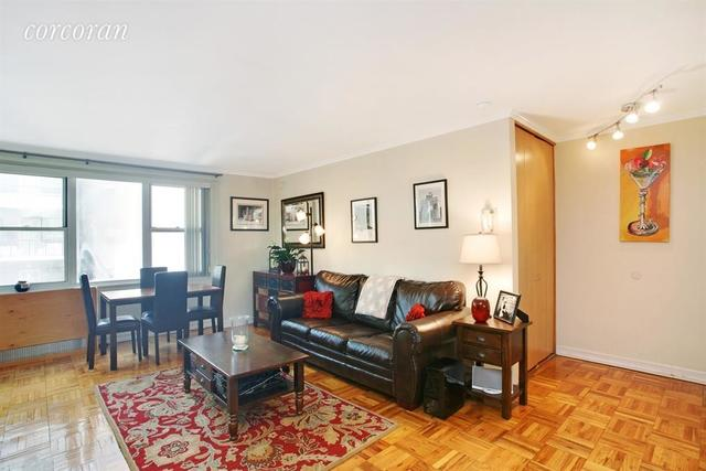 301 East 22nd Street, Unit 11U Image #1