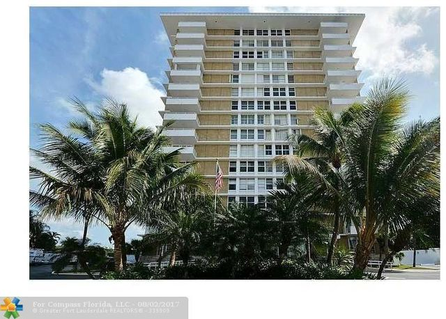 888 Intracoastal Drive, Unit 2A Image #1