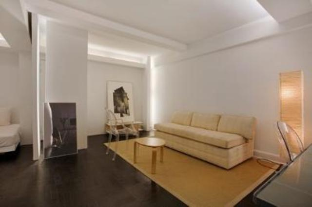 140 East 40th Street, Unit 4G Image #1