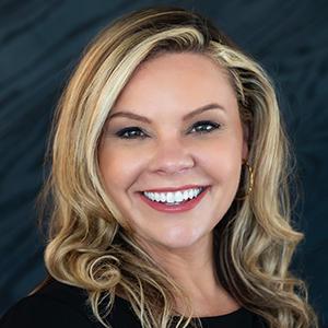 Jennifer Hawkins, Agent in Los Angeles - Compass