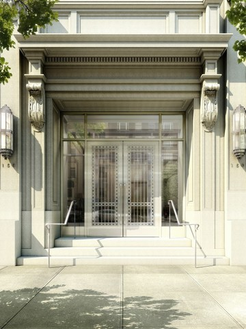 150 East 72nd Street, Unit 2N Image #1