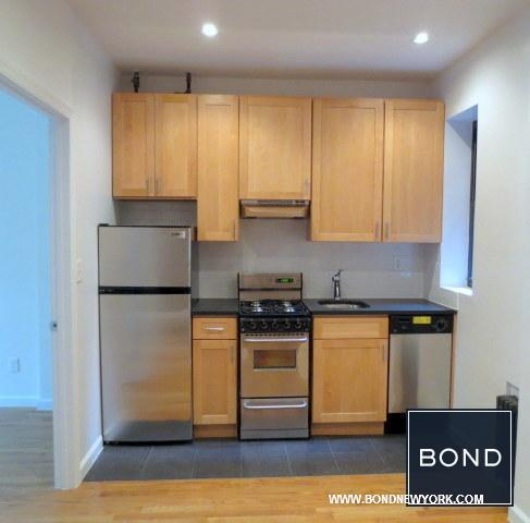 417 East 65th Street, Unit 17 Image #1