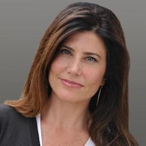 Tamara Weinstein,                     Agent in San Francisco - Compass