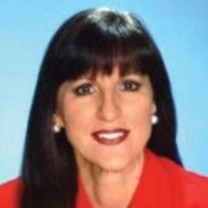 Francine Silva,                       Agent in Santa Barbara, Montecito, & Central Coast - Compass