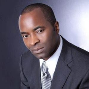 Jean-Claude Martin, Agent in Atlanta - Compass