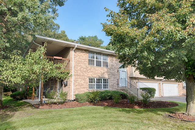 959 Elderberry Circle, Unit 103 Naperville, IL 60563