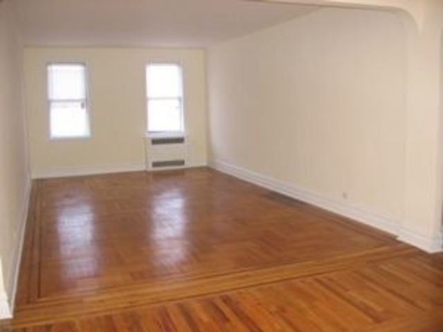 125 Ocean Avenue, Unit 4D Image #1