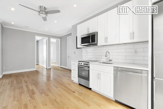 168 East 82nd Street, Unit 5C Image #1