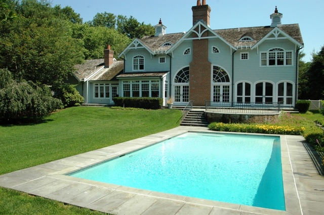 East Hampton Village East Hampton, NY 11937