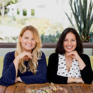 Team Singla,                     Agent in San Diego - Compass