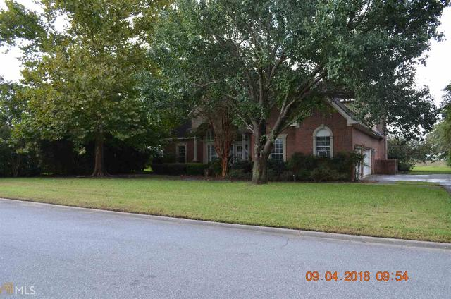 908 Larkspur Lane St. Marys, GA 31558