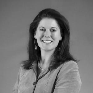 Headshot of Deb Keenan