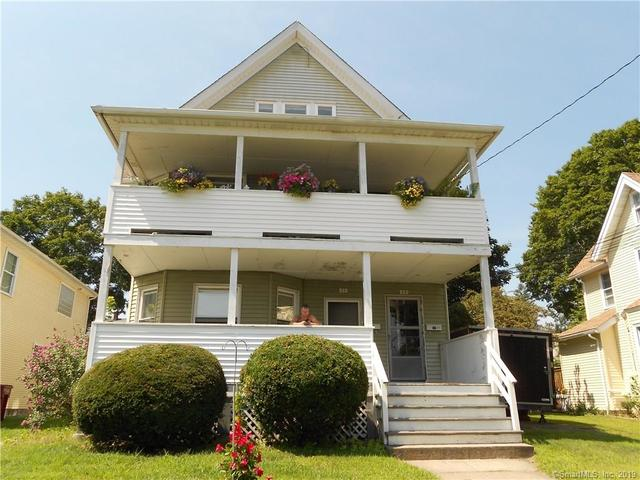 192 Park Avenue Naugatuck, CT 06770
