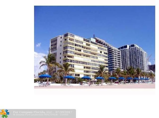 345 North Atlantic Boulevard, Unit 305 Image #1