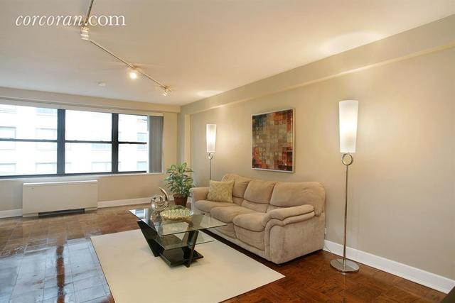 225 East 57th Street, Unit 8R Image #1