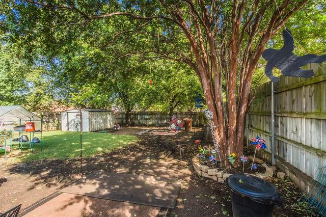 5405 Safari Trail Arlington, TX 76018