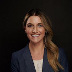 Kylie Kaspar, Agent in Denver - Compass