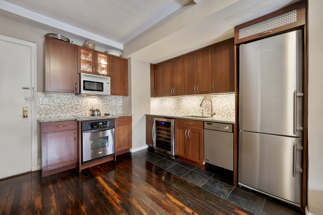 45 Tudor City Place, Unit 615 Image #1