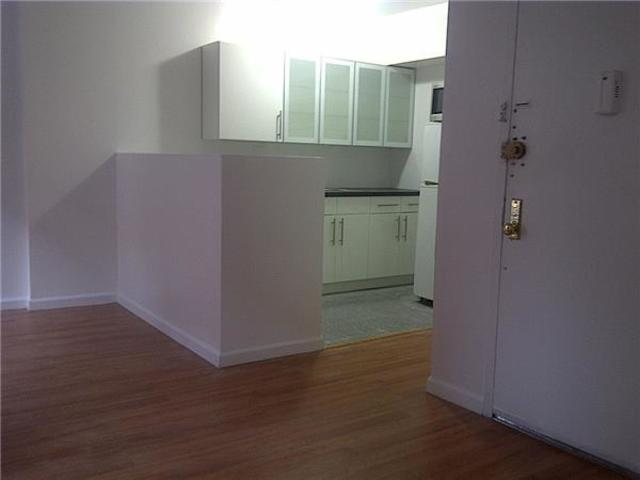 49 Ave B, Unit 1 Image #1