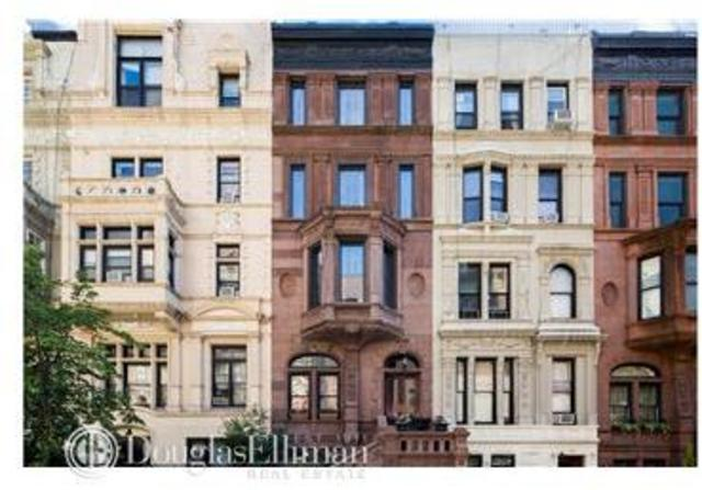 48 West 85th Street Image #1