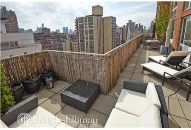 201 East 80th Street, Unit 18 Image #1