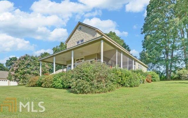 237 River Meadows, Blairsville, GA 30512 | Compass