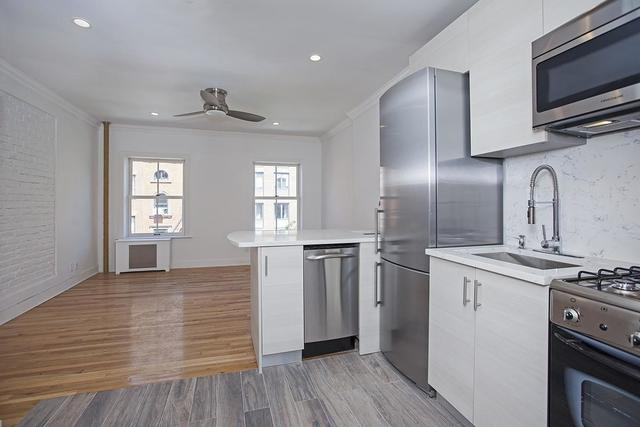 410 West 22nd Street, Unit 2R Image #1