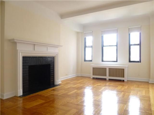 192 East 75th Street, Unit 8A Image #1