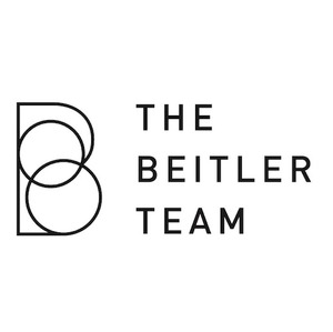 Beitler Team,                       Agent in NYC - Compass
